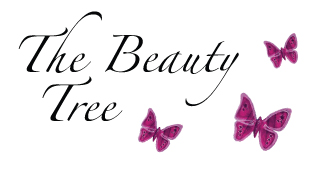The Beauty Tree Scoresby