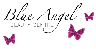Blue Angel Beauty Centre Rowville